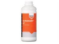 ROCOL ROC52074 - Ultraguard Anti-Foam 1 Litre