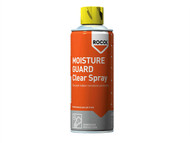 ROCOL ROC69025 - Moisture Guard Spray Clear 400ml