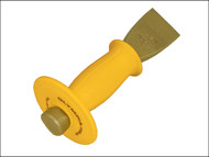 Roughneck ROU31746 - Masonry Bolster 45mm x 190mm (1.3/4in x 7.1/2in) With Safety Grip
