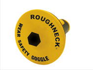 Roughneck ROU31977 - Safety Grip For 22mm (7/8 inch) Shank