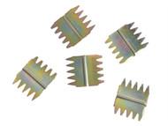 Roughneck ROU31996 - Scutch Combs 25mm (1 inch) (5)