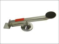 Roughneck ROU32500 - Door & Board Lifter