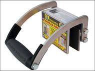 Roughneck ROU32610 - Gorilla Gripper Board Lifter Contractor (10 - 28mm)