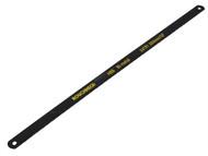 Roughneck ROU34371 - Hacksaw Blades 300mm (12in) 24TPI Pack of 2