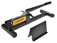 Roughneck ROU36010 - Laminate Flooring Cutter