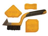 Roughneck ROU52100 - Sealant Repair Kit