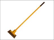 Roughneck ROU64390 - Floor Scraper 200mm (8in) Fibreglass Handle + Blade