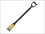 Roughneck ROU64397 - Mutt Pro Multi Scraper 200 x 100mm (8 x 4in) Blade