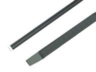 Roughneck ROU64518 - Pinch Point Crowbar 8.2kg 152cm x 32mm