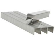 Rapid RPD14010C - 140/10C 10mm Galvanised Staples Box 640