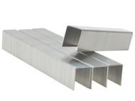 Rapid RPD14014 - 140/14 14mm Galvanised Staples Box 2000