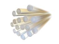 Rapid RPD40302771 - GEN-T Glue Sticks 10kg Box Diameter 12mm x 190mm