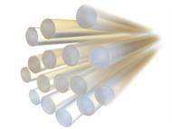 Rapid RPD40302800 - GEN-T Glue Sticks 2.5kg Bag Diameter 12mm x 295mm