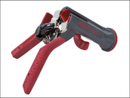 Rapid RPDGP238 - GP238 Plant Fixing Pliers for use with VR38 Hog Rings