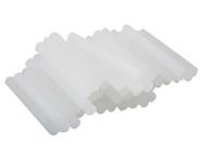 Rapid RPDGS125GP50 - Multi-Purpose Glue Sticks Pack of 50 Diameter 7mm x 65mm