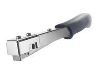 Rapid RPDR19 - R19 Hammer Tacker