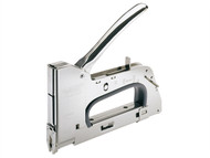 Rapid RPDR28 - R28 Heavy-Duty Cable Tacker (No.28 Cable Staples)