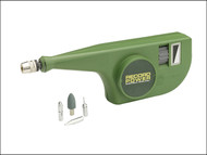 Record Power RPT7417070 - 7417070 Professional Engraver 240v