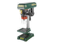 Record Power RPTDP16B - DP16B Bench Drill With Cast Iron Handwheel