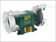 Record Power RPTRPBG6 - RPBG6 150mm Bench Grinder 370 Watt 240 Volt