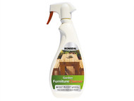 Ronseal RSLGFC750 - Garden Furniture Cleaner 750ml