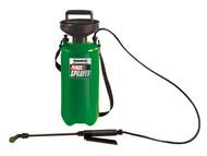 Ronseal RSLPRESPR - Hand Pressure Fence Sprayer