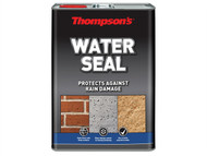 Ronseal RSLTWSEAL25L - Thompsons Water Seal 2.5 Litre