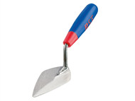 R.S.T. RST1066ST - Pointing Trowel London Pattern Soft Touch Handle 6in
