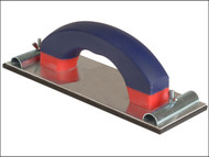 R.S.T. RST8185 - Hand Sander Soft Touch 100mm (4in)