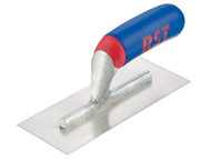 R.S.T. RST8861 - Midget Trowel Soft Touch Handle 7in