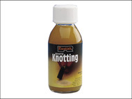 Rustins RUSWK125 - Knotting White 125ml