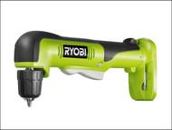Ryobi RYBCAP1801MG - CAP-1801MG ONE+ 18V Angle Drill 18 Volt Bare Unit