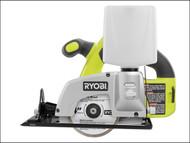 Ryobi RYBLTS180M - LTS-180M ONE+ 18V 4in Tile Cutter 18 Volt Bare Unit
