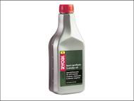 Ryobi RYBRGA002 - RGA-002 2 Stroke Mixing Oil 1 Litre