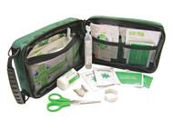 Scan SCAFAKGP - Household & Burns First Aid Kit