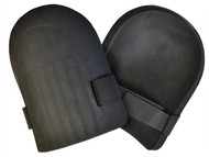 Scan SCAPPEKPE - Foam Knee Pads