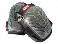 Scan SCAPPEKPGEL - Professional Gel Knee Pads