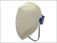 Scan SCAPPEP2FFB - Fold Flat Disposable Mask FFP2 Protection (Box 20)