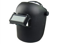Scan SCAPPEWELFL - Flip-Up Welding Helmet with DIN 11 Lens
