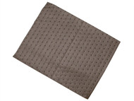 Scan SCASCGPPAD10 - Absorbent Pads (10) General Purpose