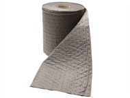 Scan SCASCUAROLL - Universal Absorbent Quick-Rip Roll Box