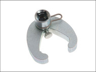 Scottool SCOBATW15 - Bearhug Adjustable Tap Wrench 1/2in