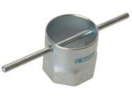 Scottool SCOEHBS1 - Immersion Heater Box Spanner