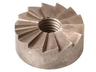Scottool - Spare Cutter 3/4in Flat BSP