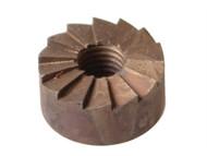 Scottool - Spare Cutter 1/2in Flat Nominal