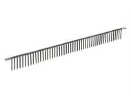 Senco SEN39B35MP - DuraSpin Collated Screws Drywall to Light Steel 3.9 x 35mm Pack 1,000