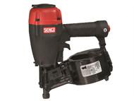 Senco SEN8G2001N - SC65 Pneumatic SC65 Semi Pro Coil Nailer