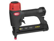 Senco SEN952008N - S150LS Pneumatic Semi Pro Narrow Crown Stapler