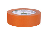 Shurtape SHU104200 - FrogTape Gloss & Satin 24mm x 41.1m