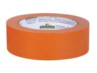 Shurtape SHU104201 - FrogTape Gloss & Satin 36mm x 41.1m